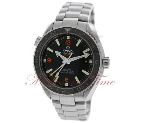 omega-seamaster-planet-ocean-600m-co-axial-gmt-435mm-black-dial-stainless-steel-on-bracelet.jpg