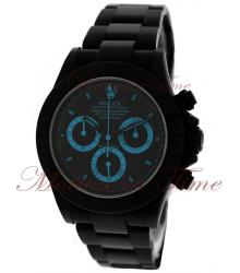 rolex-cosmograph-daytona-bespoke-black-dial-with-blue-accents-black-dlc-on-bracelet.jpg