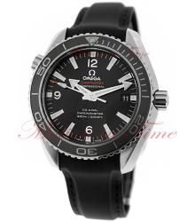 omega-seamaster-planet-ocean-co-axial-42mm-black-dial-stainless-steel-on-strap.jpg