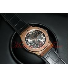 hublot-classic-fusion-extra-thin-skeleton-18kt-rose-gold-45mm.jpg